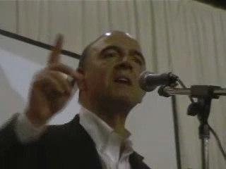 Pierre Moscovici - 3