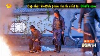 Xem Phim Dac Cong Hoang Phi So Kieu Truyen Tap Dac Biet Viet