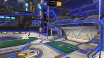 Rocket League®_2in1 epic saves