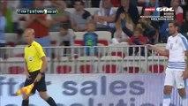 All Goals & highlights - Italy 3-0 Uruguay  - 07.06.2017