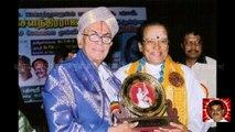 T M Soundararajan Legend   RARE SONG DONATED BY  Tms Daasan Lrs  Madurai   VOL  3