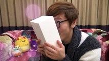 【超高級】1箱1万円のティッシュがヤバすぎたw-igQm6pX3bc0