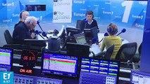 François Bayrou veut s'attaquer aux avantages fiscaux dont bénéficie le Qatar en France