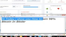 free download new freebitcoin script win every roll live 2 oct 2017