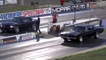 DRAG  RACING  CARS  I  DRAG  234234wer