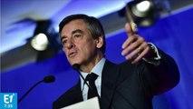 Législatives : Bruno Le Maire cogne sur François Fillon