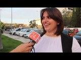 Intervista ad Angela De Luca, candidata al consiglio comunale di Lecce