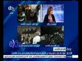 #غرفة_الأخبار   أصداء اقتحام قوات الاحتلال ومتطرفون إسرائيليون للمسجد الاقصى لليوم الثالث