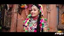 Twinkle Vaishnav Comedy Show Part - 3 | Desi Comedy Jokes | Rajasthani Comedy Video 2017