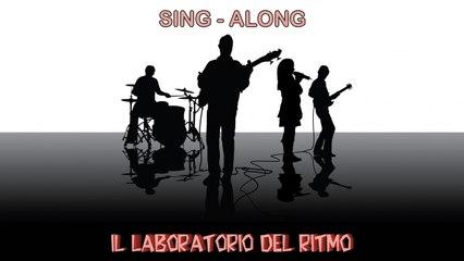 Il Laboratorio del Ritmo - Despacito - Sing Along Lyrics Testo
