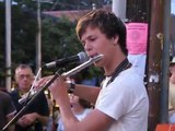Rob Christian, Jazz Flute-UQtJ2osfP9I