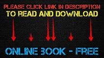 Read eBook The Wizard of Lies: Bernie Madoff and the Death of Trust Online