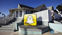 Fired Snap employee says it's lying about stats-7gmp_uNaY6