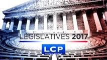 LCP-BA-1er tour élections législatives 2017