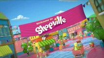 Shopkins _ FULL EPISODE SHOPKINS OF THE WILD AND MORE _ Shopkins cartoons _ Toys for Children,Cartoons movies 2017
