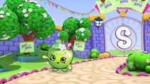 Shopkins _ FULL EPISODE - MILK BUD'S NEW TRICKS _ Shopkins cartoons _ Toys for Children,Cartoons movies 2017