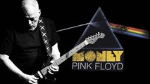 Doom Side of the Moon - Money (Pink Floyd Cover)