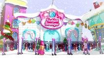 Shopkins _ Full Episode _ FROZEN CLIMBERS COMPILATION _ Shopkins cartoons _ Toys for Children,Cartoons movies 2017