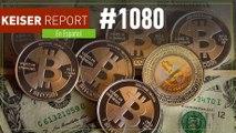 """""""En el futuro un bitcóin puede llegar a cambiarse por un millón de dólares"""""""