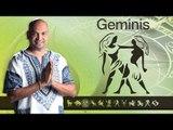 Horóscopos: para Géminis / ¿Qué le depara a Géminis el 26 agosto 2014? / Horoscopes: Gemini