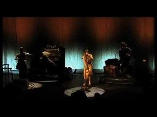 "CAMILLE - Live ""Ilo Lympia"" (teaser officiel)"