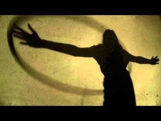 Camille - Ilo Veyou (acoustique)
