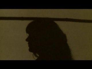 Camille - L'étourderie (acoustique) (HD)