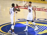 The Warriors can earn extra dough with longer NBA Finals