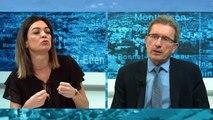 Christian Brodhag et le Développement Durable