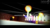 SPEKTREM - SHINE (LYRICS VIDEO) [MUSIC WITHOUT COPYRIGHT