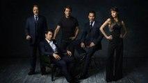 'Mummy' Director Alex Kurtzman Announces New Additions to Universal's Dark Universe   THR News