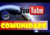 Responder comentários sem visualizar seus vídeos no Youtube
