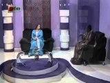 Femmes, Drogues et Alcoolisme - Wareef - 08 Mai 2012 - Partie 1
