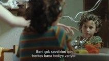 '93 Yazı - Estiu 1993 (2017) Türkçe Altyazılı Fragman - İspanyol Sineması