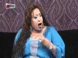 Femmes, Drogues et Alcoolisme - Wareef - 08 Mai 2012 - Partie 3