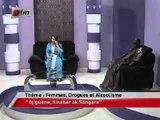 Femmes, Drogues et Alcoolisme - Wareef - 08 Mai 2012 - Partie 4