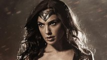 Zack Snyder Compares Wonder Woman To Batman V Superman