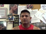 mayweather vs pacquiao both showtime and hbo have shows out -EsNews