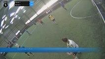 Equipe 1 Vs Equipe 2 - 07/06/17 20:40 - Loisir Bezons (LeFive) - Bezons (LeFive) Soccer Park