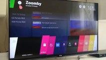 LG Smart TV WebOS Русское IPTV _ wwwerwer234234