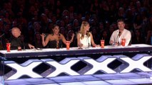'America's Got Talent' Does Not Lose Steam In Week 2 TV Ratings