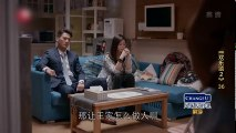 36 欢乐颂2  36  歡樂頌2  36 【TV版】HD