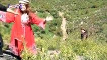 Pashto New Songs 2017 Album Khwand Kawi Yari Yari Vol 17 - Ta Raze Ka Na Raze