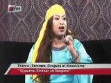 Wareef du 03 Mai 2012 Femmes, Drogues et Alcoolisme - Partie 3
