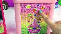 И Анна на Барби дисней Эльза торговый центр Набор для игр Принцесса Королева Магазин игрушка видео Малибу cookieswi