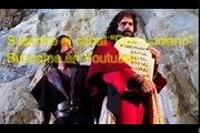 157 Moises y los diez Mandamientos Capitulo 157 Completo
