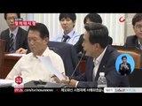 [김종래의 정치내시경] 박근혜 대통령의 '승부수'