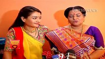 Bhaag Bakool Bhaag 8th June 2017 - Colors Tv