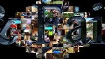 124.Animal Fails of the Week 1 March 2016 - Animal Fail Videos - Animal Fails Compilation 2016