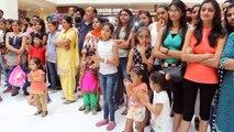 Sultan Title Song | Vande Mataram | FlashMob Independence Day | Patriotic Dance - Step2Step Dance Studio
